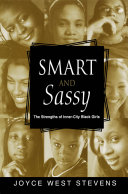 Smart and Sassy