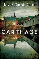 Carthage Pdf/ePub eBook