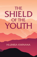 Pdf The Shield of the Youth Telecharger