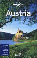 Guida Turistica Austria Immagine Copertina