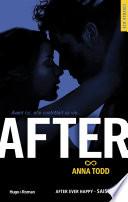 After Ever Happy Pdf [Pdf/ePub] eBook