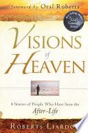 Visions Of Heaven PDF