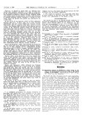 The Medical Journal Of Australia