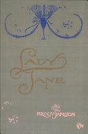 Pdf Lady Jane Telecharger