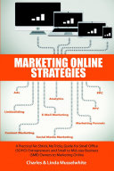 Marketing Online Strategies