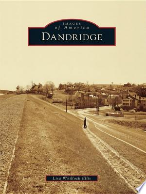 Download Dandridge Free Books - Read Books