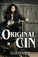 Original Cin