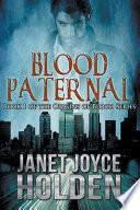 Blood Paternal