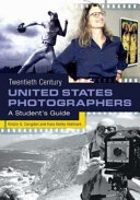 Twentieth Century United States Photographers