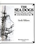 The Sea Dogs Book