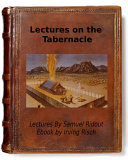 Pdf Lectures on the Tabernacle Telecharger
