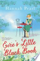 Evie S Little Black Book