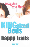 King Sized Beds and Happy Trails
