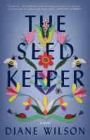 The Seed Keeper Pdf