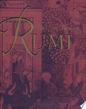 [pdf - epub] The Love Poems of Rumi - Read eBooks Online