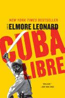 Cuba Libre [Pdf/ePub] eBook