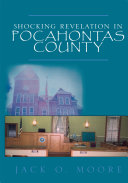 Pdf Shocking Revelation in Pocahontas County Telecharger
