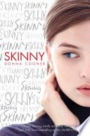 Skinny image