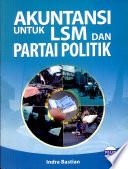 Akuntansi untuk LSM dan partai politik