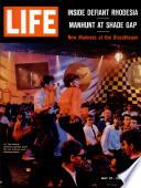May 27, 1966