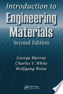 Introduction to Engineering Materials