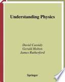 Understanding Physics  Teacher Guide
