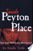 Peyton Place Pdf/ePub eBook