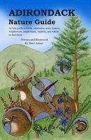 Adirondack Nature Guide