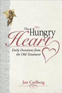 The Hungry Heart Book PDF