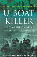 U Boat Killer