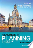 Readings In Planning Theory PDF