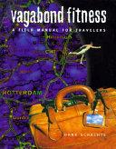 Vagabond Fitness