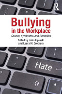 Bullying in the Workplace Pdf/ePub eBook