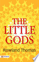 The Little Gods Book PDF