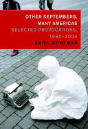 Other Septembers, Many Americas Pdf/ePub eBook