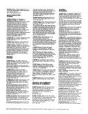 Index de la Littérature Des Sports Et Des Loisirs