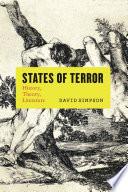 States of Terror