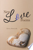 New Love Poems