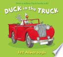 Duck in the Truck (Read aloud by Harry Enfield)