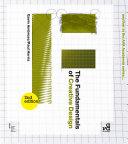The Fundamentals of Creative Design [Pdf/ePub] eBook