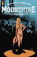 Moonshine  20