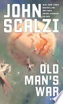 Old Man s War
