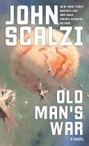 Old Man's War [Pdf/ePub] eBook