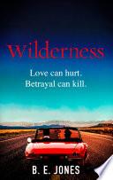 The Perfect Break