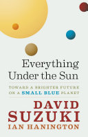 Everything Under the Sun Pdf/ePub eBook