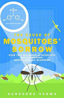 The Cause of Mosquitoes  Sorrow