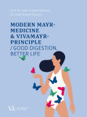 Modern Mayr-Medicine & VIVAMAYR-Principle Pdf/ePub eBook