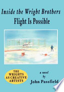 Inside the Wright Brothers Book