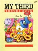 My Third Theory Book