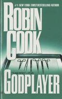 Godplayer Pdf/ePub eBook